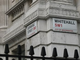 Downing_Street-Whitehall_-_geograph.org.uk_-_862190